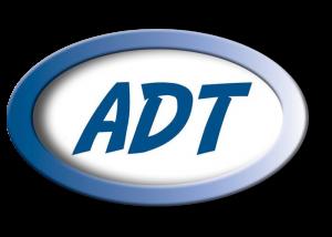 Arfon Dwyfor Training (ADT)